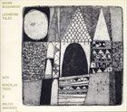 DUŠAN BOGDANOVIĆ Dusan Bogdanovic with Miroslav Tadic & Malisa Draskoci : Levantine Tales album cover