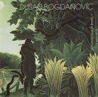 DUŠAN BOGDANOVIĆ Unconscious In Brazil album cover