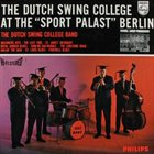 DUTCH SWING COLLEGE BAND Dutch Swing College At The