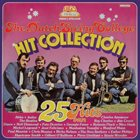 DUTCH SWING COLLEGE BAND Hit Collection album cover