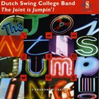 DUTCH SWING COLLEGE BAND This Joint Is Jumpin'! album cover