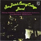 DUTCH SWING COLLEGE BAND With Guests Vol. 1 album cover