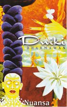 DWIKI DHARMAWAN Nuansa album cover
