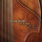 DYLAN TAYLOR One In Mind album cover