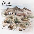 DYNAMO Celina album cover