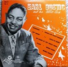 EARL BOSTIC Earl Bostic And His Alto Sax - Vol. 2 album cover