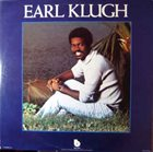 EARL KLUGH Earl Klugh album cover