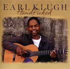 EARL KLUGH HandPicked album cover