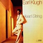 EARL KLUGH Heart String album cover