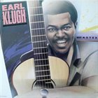 EARL KLUGH Key Notes album cover
