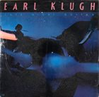EARL KLUGH Late Night Guitar album cover