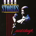 EARL KLUGH Life Stories album cover
