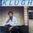 EARL KLUGH Magic in Your Eyes album cover
