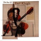 EARL KLUGH The Best of Earl Klugh album cover