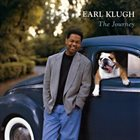 EARL KLUGH The Journey album cover