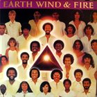 EARTH WIND & FIRE Faces album cover