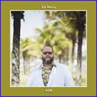 ED MOTTA Aor album cover