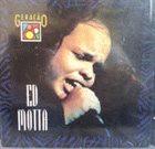 ED MOTTA Geração Pop album cover