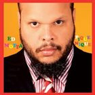 ED MOTTA Piquenique album cover