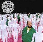 ED MOTTA Poptical album cover