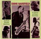 EDDIE BAREFIELD Eddie Barefield album cover