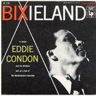 EDDIE CONDON Bixieland album cover
