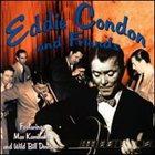 EDDIE CONDON Eddie Condon and Friends album cover