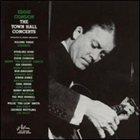 EDDIE CONDON Town Hall Concerts: Volume 3 album cover