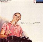 EDDIE COSTA Eddie Costa Quintet  (aka In Their Own Sweet Way) album cover