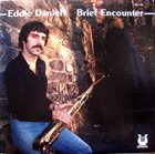 EDDIE DANIELS Brief Encounter album cover