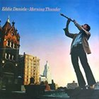 EDDIE DANIELS Morning Thunder album cover