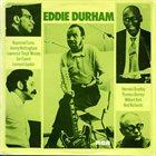 EDDIE DURHAM Eddie Durham album cover