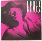 EDDIE GOMEZ Discovery album cover
