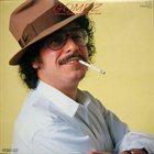 EDDIE GOMEZ Gomez album cover