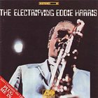 EDDIE HARRIS The Electrifying Eddie Harris / Plug Me In album cover