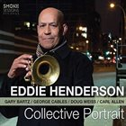 EDDIE HENDERSON Collective Portrait album cover