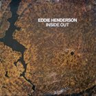 EDDIE HENDERSON Inside Out album cover
