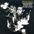 EDDIE HENDERSON Realization / Inside Out - Anthology: Volume 2, The Capricorn Years album cover