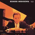 EDDIE HIGGINS Eddie Higgins album cover