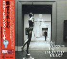 EDDIE HIGGINS Haunted Heart album cover