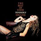 EDDIE HIGGINS The Best Of Eddie Higgins : Tenderly album cover