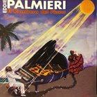 EDDIE PALMIERI El Rumbero Del Piano album cover