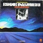 EDDIE PALMIERI Exploration - Salsa-Jazz-Descarga album cover