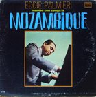 EDDIE PALMIERI Mambo Con Conga Es Mozambique album cover