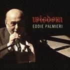EDDIE PALMIERI Sabiduria/Wisdom album cover