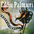 EDDIE PALMIERI Sueño album cover