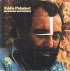 EDDIE PALMIERI Unfinished Masterpiece album cover