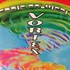 EDDIE PALMIERI Vortex album cover