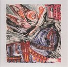 EDDIE PRÉVOST Eddie Prévost Trio : Touch album cover