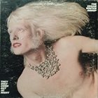 EDGAR WINTER The Edgar Winter Group : They Only Come Out At Night album cover